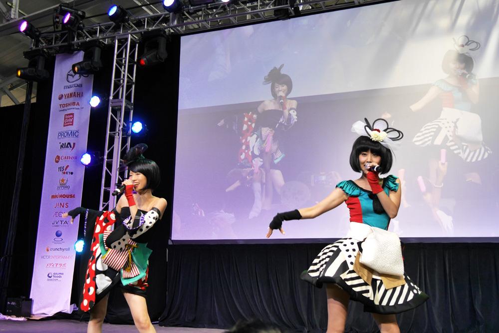 NekoPOP-YANAKIKU-J-Pop-Summit-2015-E