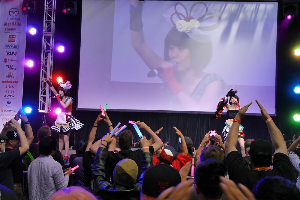 NekoPOP-YANAKIKU-J-Pop-Summit-2015-G