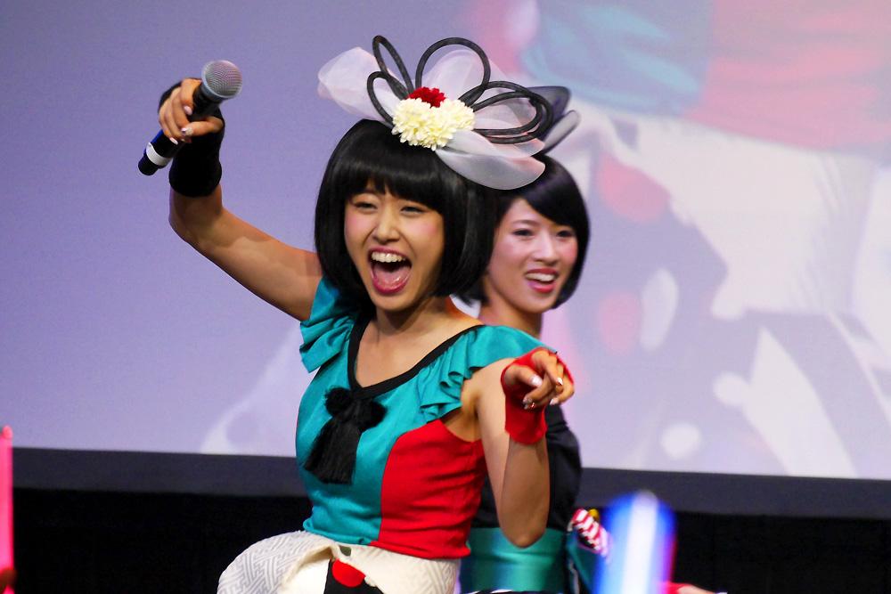 NekoPOP-YANAKIKU-J-Pop-Summit-2015-H