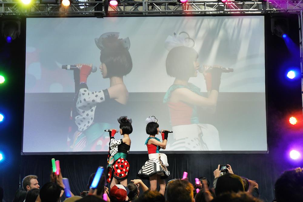 NekoPOP-YANAKIKU-J-Pop-Summit-2015-I