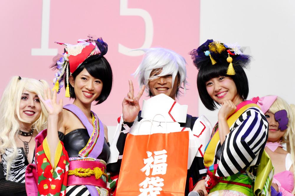NekoPOP-YANAKIKU-J-Pop-Summit-2015-J
