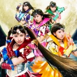 Momoiro Clover Z – Microsoft Theater 2015 Live Report