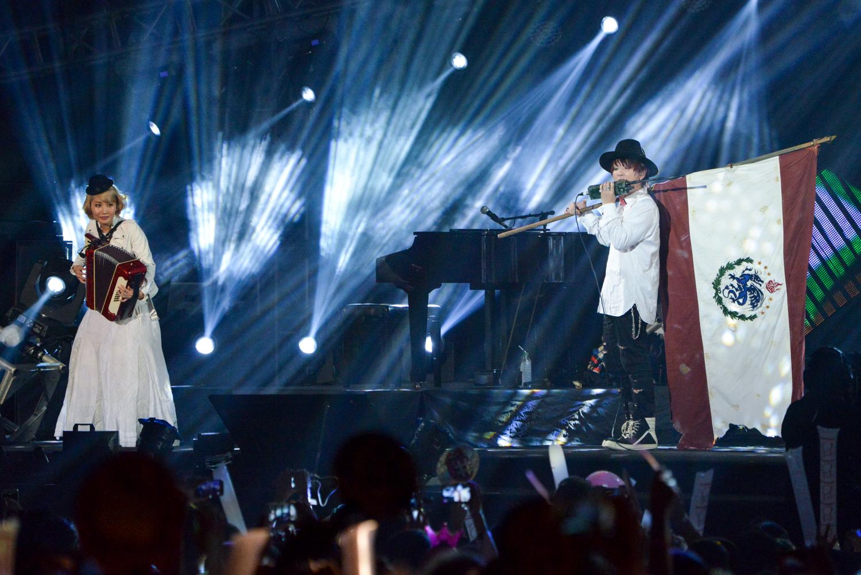 JRock247-Sekai-No-Owari-MTV-World-Stage-Malaysia-A