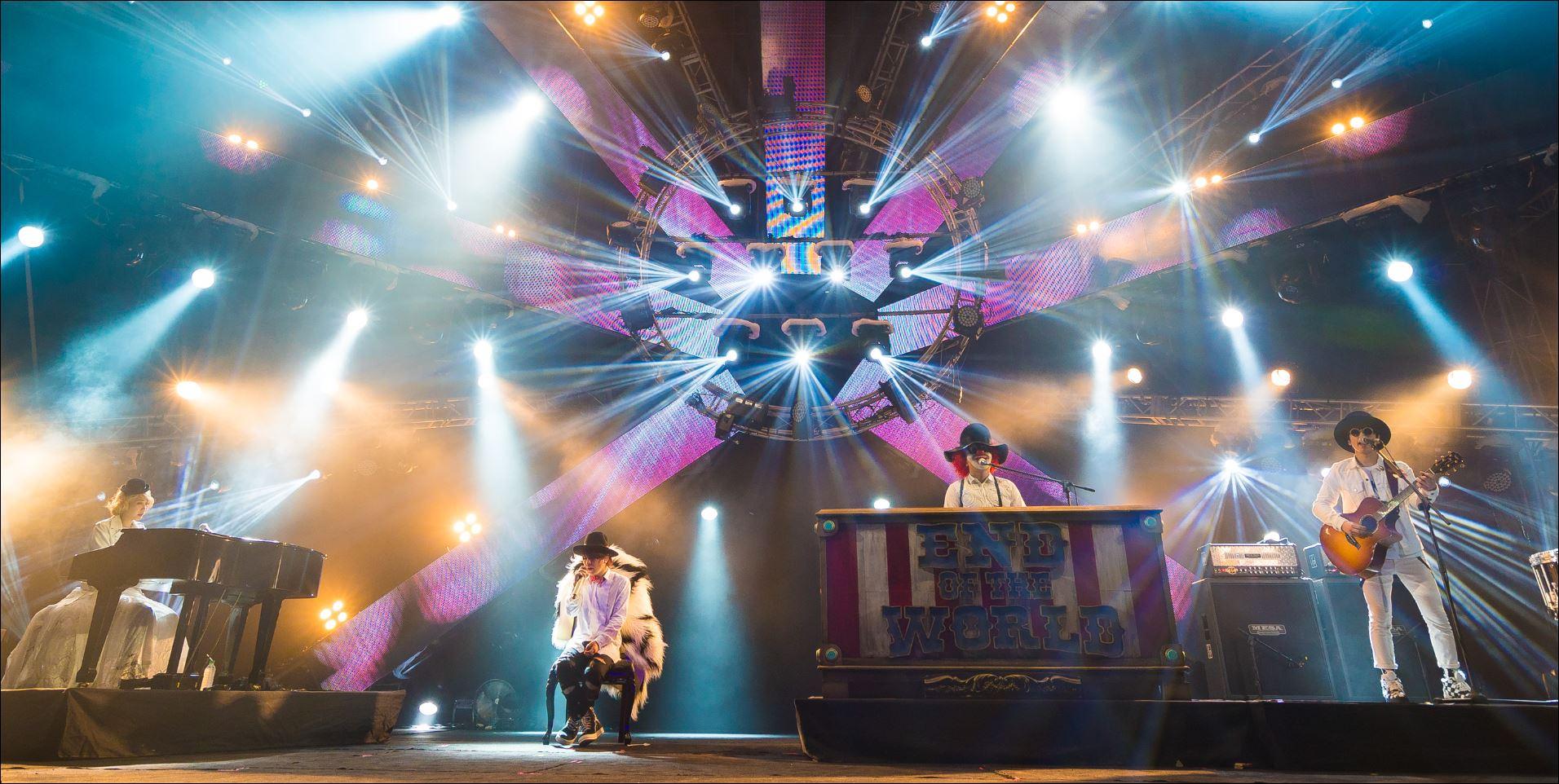 JRock247-Sekai-No-Owari-MTV-World-Stage-Malaysia-C
