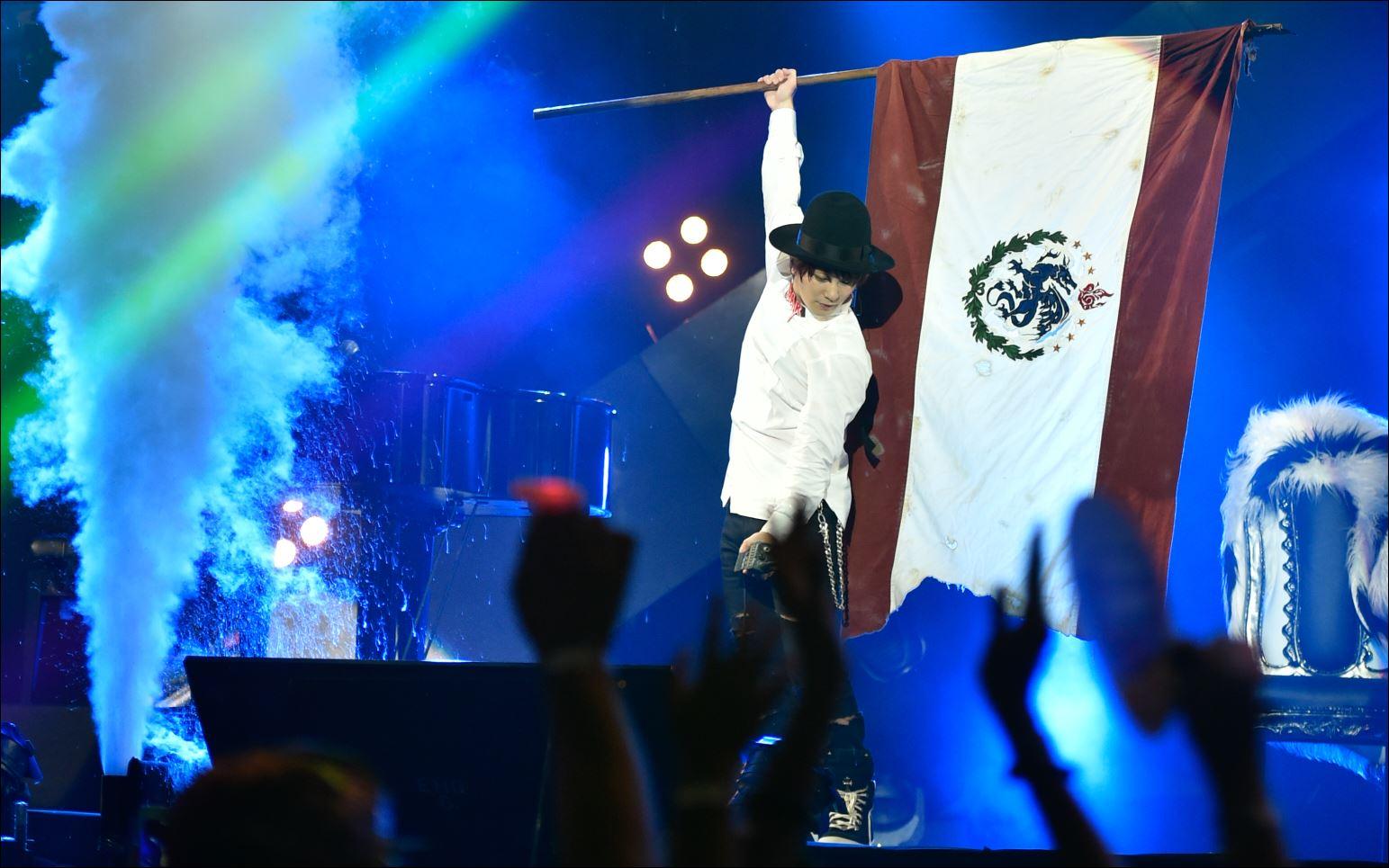 JRock247-Sekai-No-Owari-MTV-World-Stage-Malaysia-D