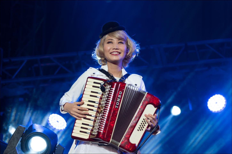 JRock247-Sekai-No-Owari-MTV-World-Stage-Malaysia-E