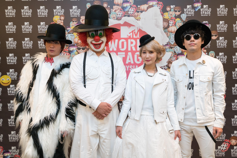 JRock247-Sekai-No-Owari-MTV-World-Stage-Malaysia-G