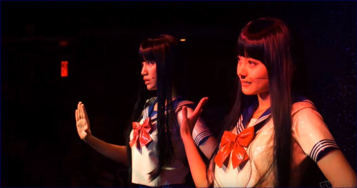NekoPOP-FEMM-Gameboi-2015-live-report
