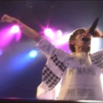 NekoPOP-FUDANJUKU-Shunkan-Tourai-Future-live-video-1