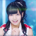 NekoPOP-GEM-Baby-Love-Me-MV
