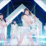 GEM – Baby, Love me! (MV)