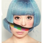 Kyary Pamyu Pamyu releases MV collection KPP MV01