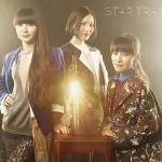 Perfume releases Star Train as documentary theme