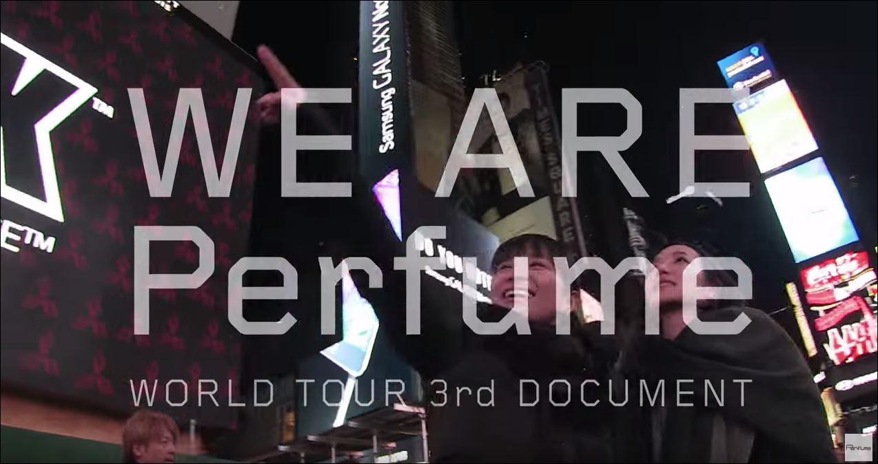 NekoPOP-Perfume-We-Are-Perfume-World-Tour-3rd-Doc-2