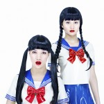 FEMM – GAMeBoi 2015 (Live Report)