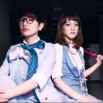 Charisma.com – Otsubone Rock (MV)