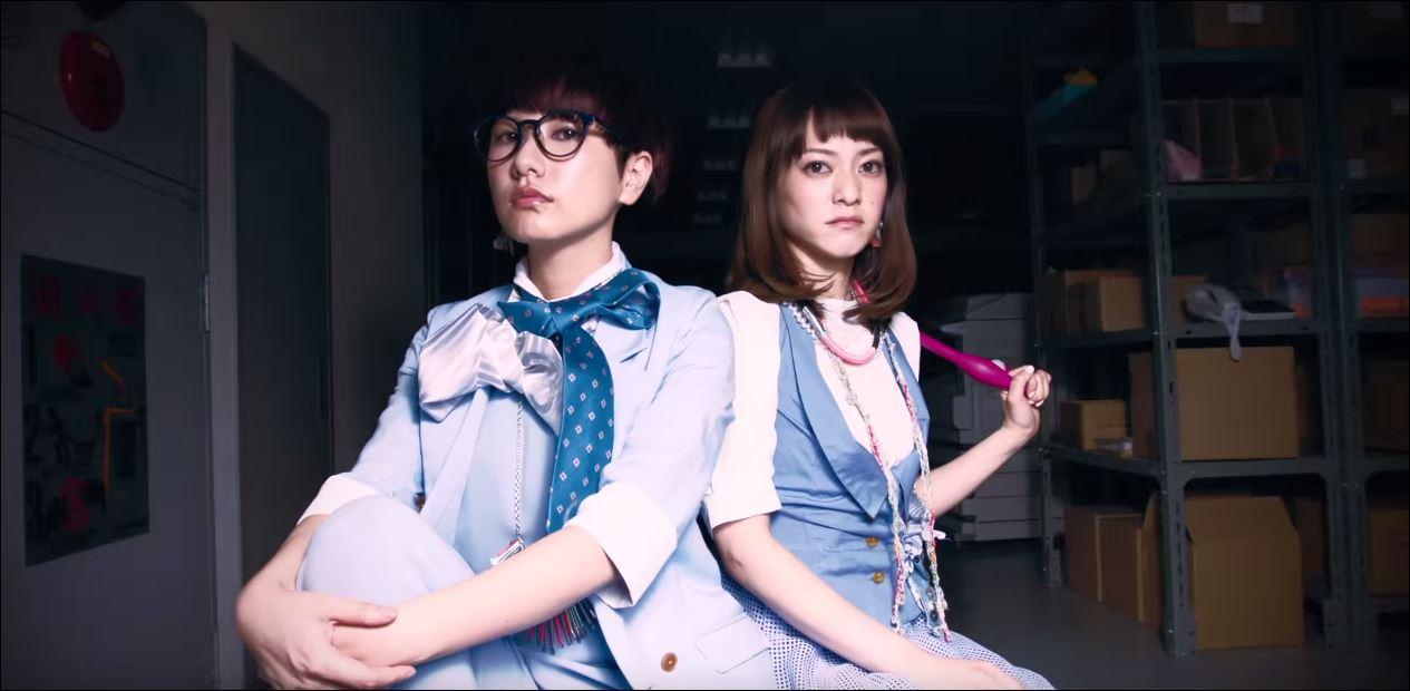 NekoPOP-Charisma-com-Otsubone-Rock-MV-1