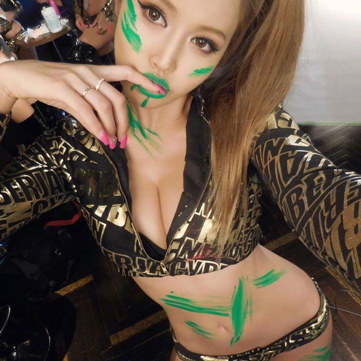 NekoPOP-CyberJapan-Dancers-Halloween-2015-10-22D