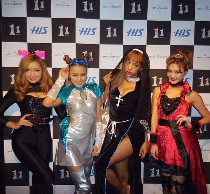 NekoPOP-CyberJapan-Dancers-Halloween-2015-10-24B