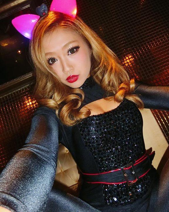 NekoPOP-CyberJapan-Dancers-Halloween-2015-10-24D