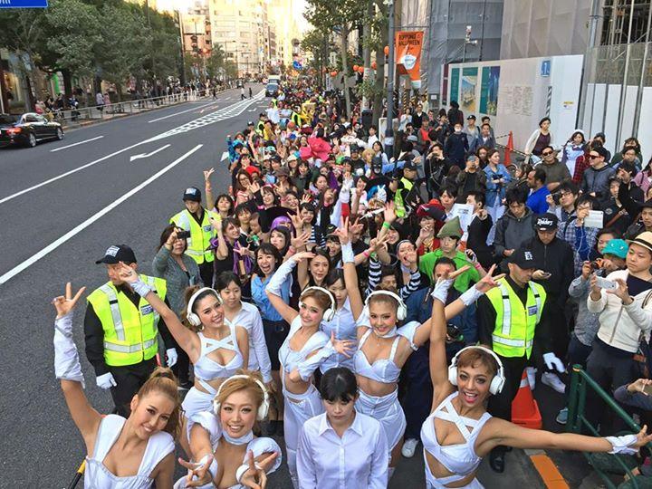 NekoPOP-CyberJapan-Dancers-Halloween-2015-10-25C