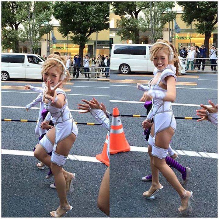 NekoPOP-CyberJapan-Dancers-Halloween-2015-10-26B