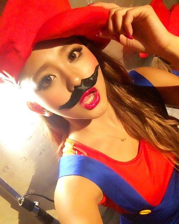 NekoPOP-CyberJapan-Dancers-Halloween-2015-10-27A