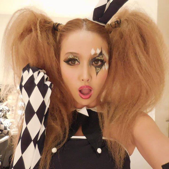 NekoPOP-CyberJapan-Dancers-Halloween-2015-10-30B