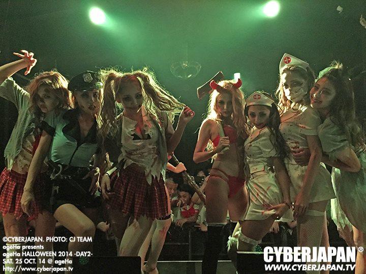 NekoPOP-CyberJapan-Dancers-Halloween-2015-10-31B