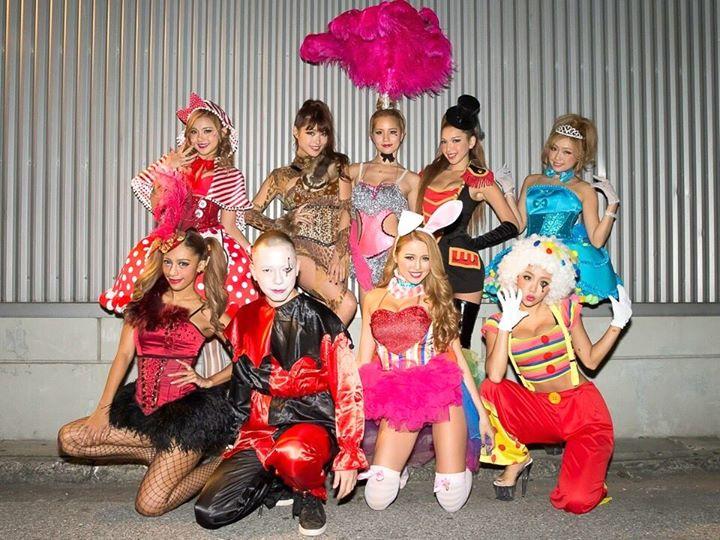 NekoPOP-CyberJapan-Dancers-Halloween-2015-11-02A