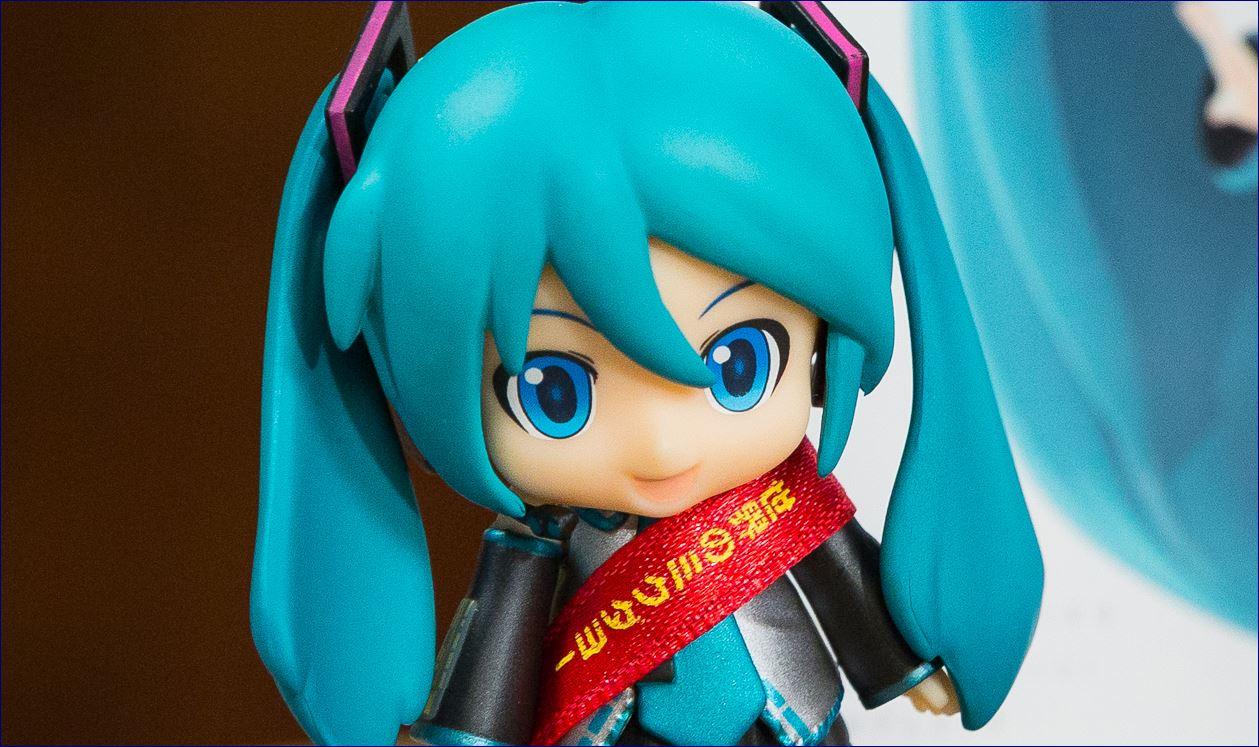 NekoPOP-Hatsune-Miku-ProjectMirai-1052015-5559A