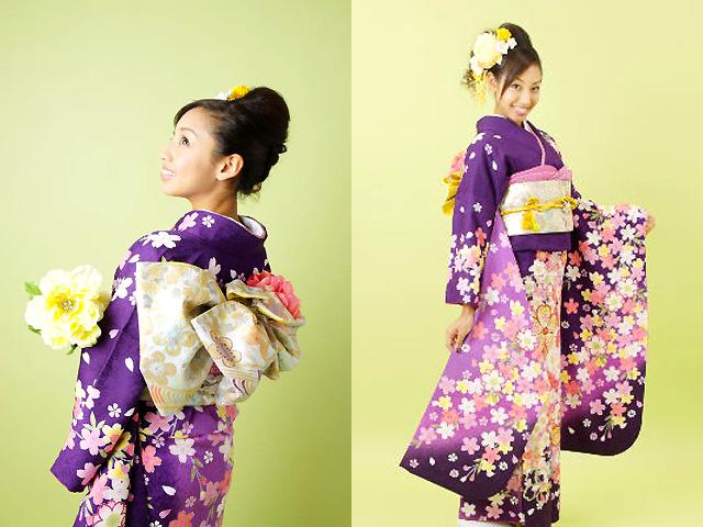 NekoPOP-Promic-Joann-interview-2015-Kimono-A