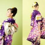NekoPOP-Promic-Joann-interview-2016-Kimono-A