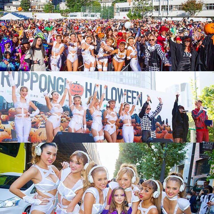 NekoPOP-CyberJapan-Dancers-Halloween-2015-10-26A