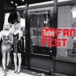 FEMM debuts new song POW at YouTube FanFest Japan (video)