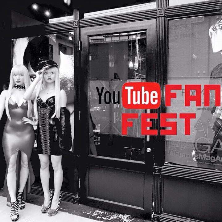 NekoPOP-FEMM-POW-YouTube-FanFest-Japan-2015-A