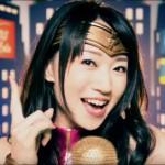 Nana Mizuki – Super-Man (MV)