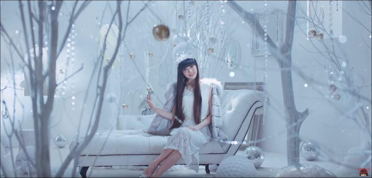 NekoPOP-Tanaka-Alice-Dont-Stop-MV-1