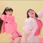 NekoPOP-Tanaka-Alice-Tokio-MV-1