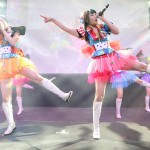 J-Pop Summit returns to San Francisco's Fort Mason Center in 2016