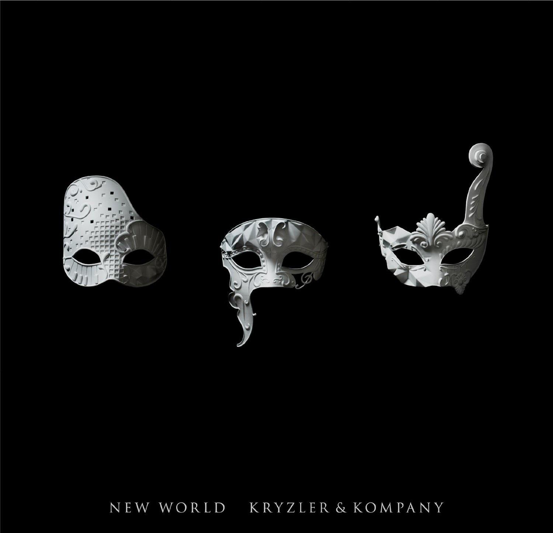 NekoPOP-Kryzler-and-Kompany -NEW-WORLD