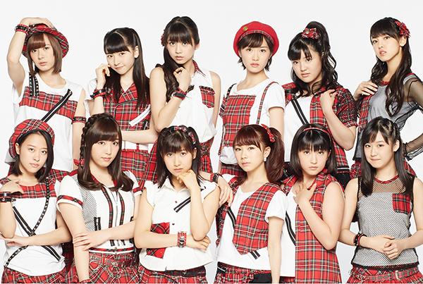 NekoPOP-Morning-Musume-16-Anime-Matsuri-A