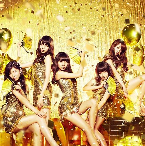 NekoPOP-Yumemiru-Adolescence-Summer-Nude-Adolescence-CD2