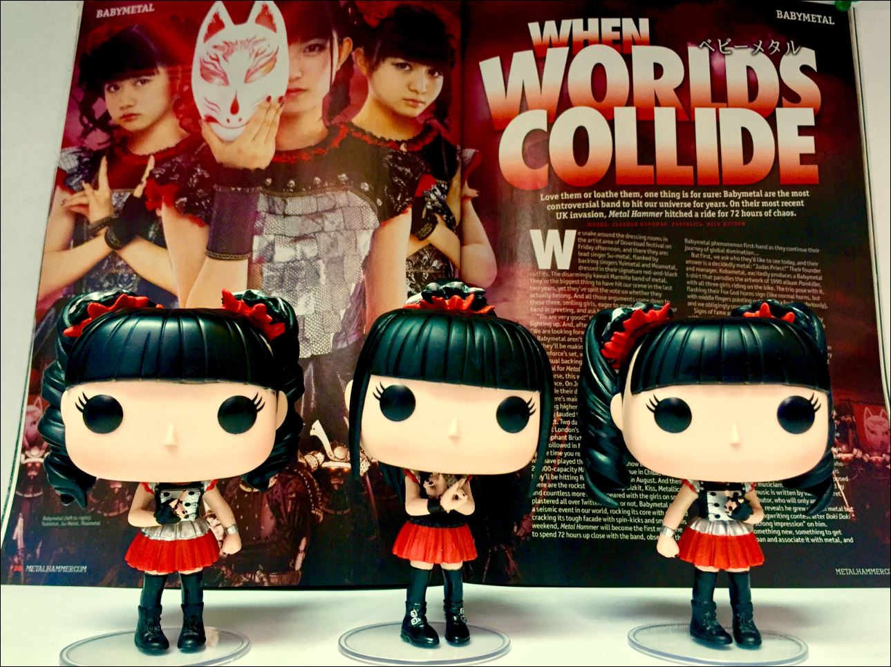 NekoPOP-BABYMETAL-Funko-POP-Review-A3
