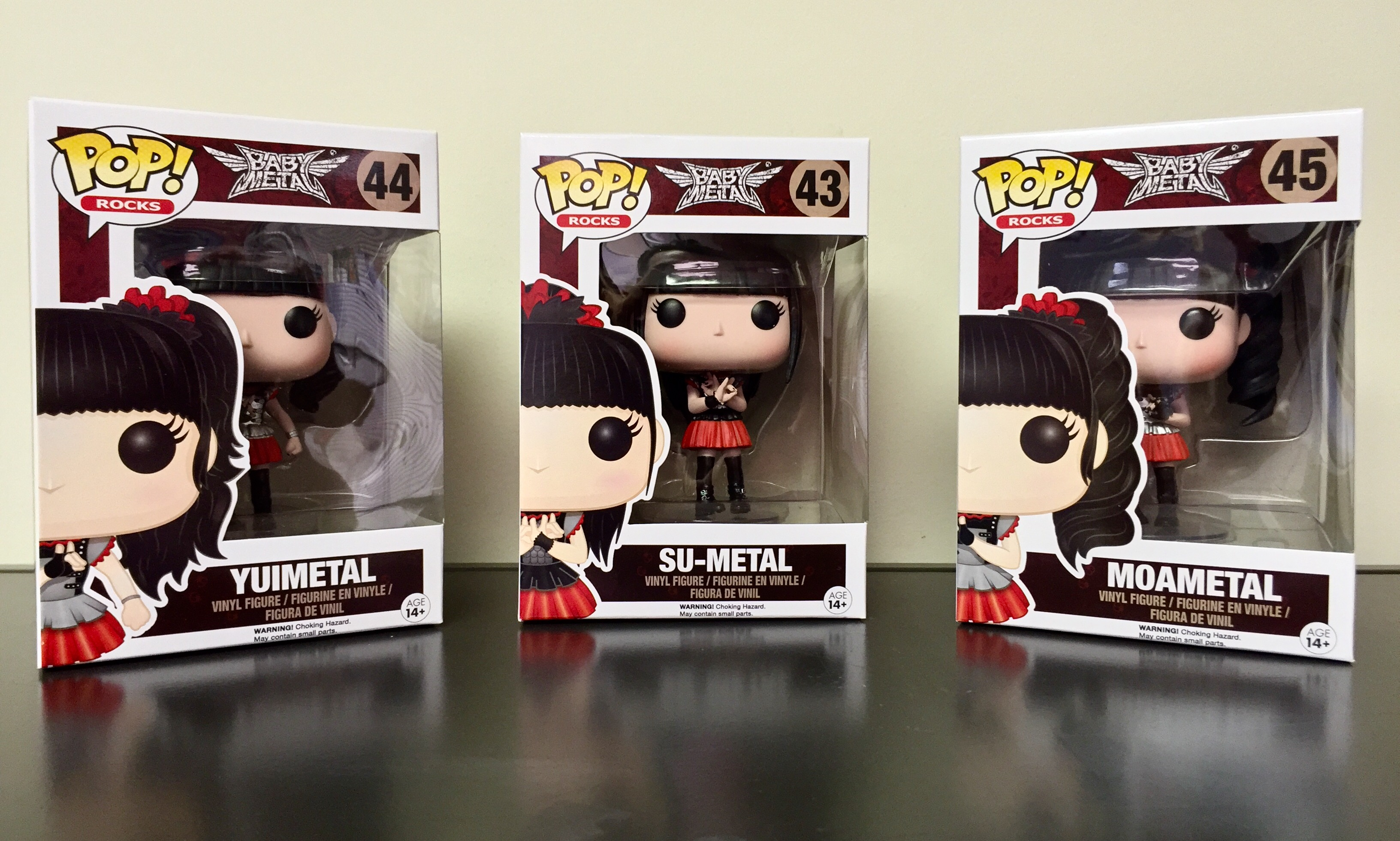 NekoPOP-BABYMETAL-Funko-POP-Review-A4