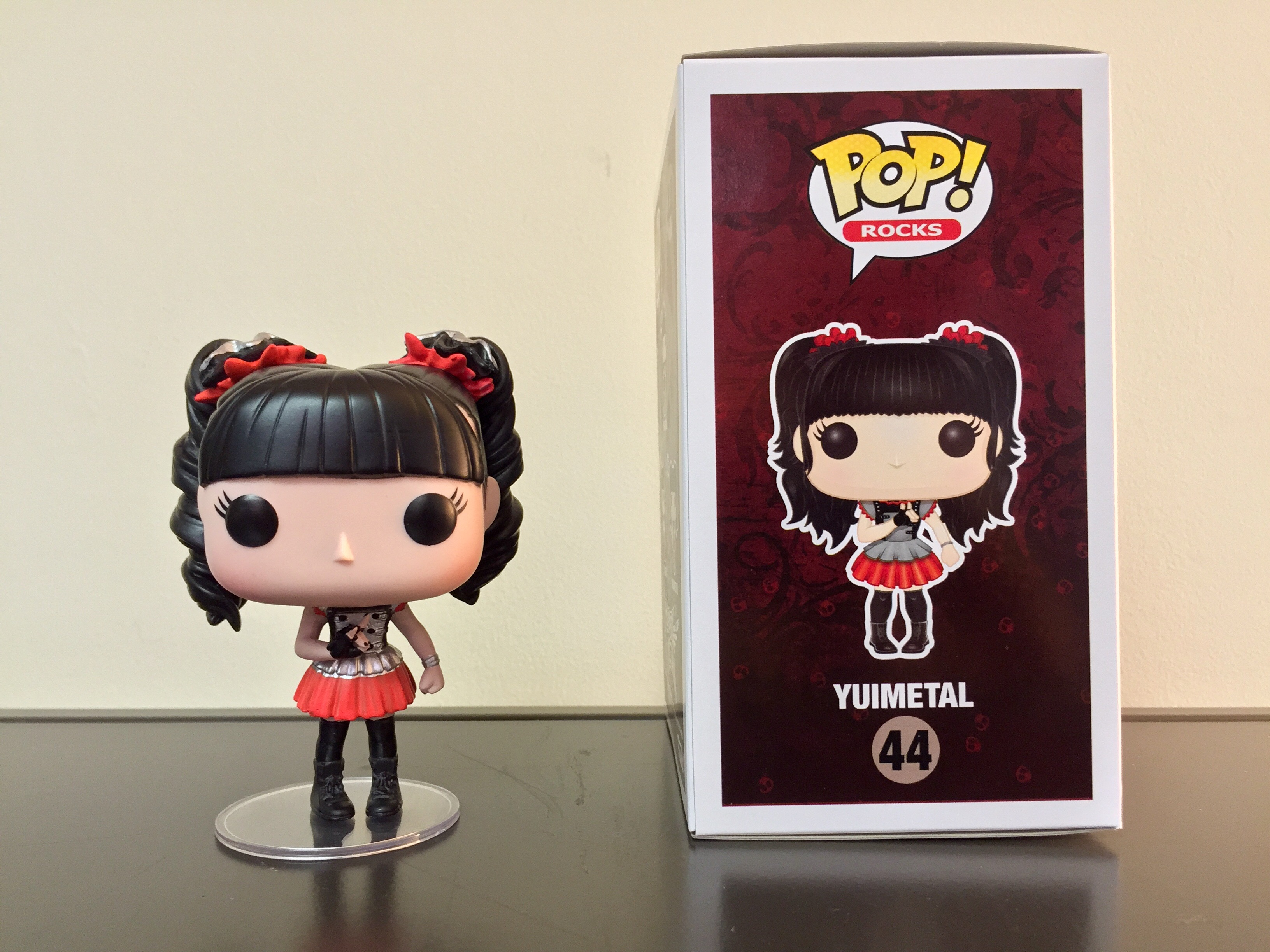 NekoPOP-BABYMETAL-Funko-POP-Review-A8