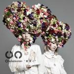NekoPOP-Charisma-com-Aidoru-C-announce-jacket