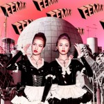 FEMM to Release Double Album Through JPU Records