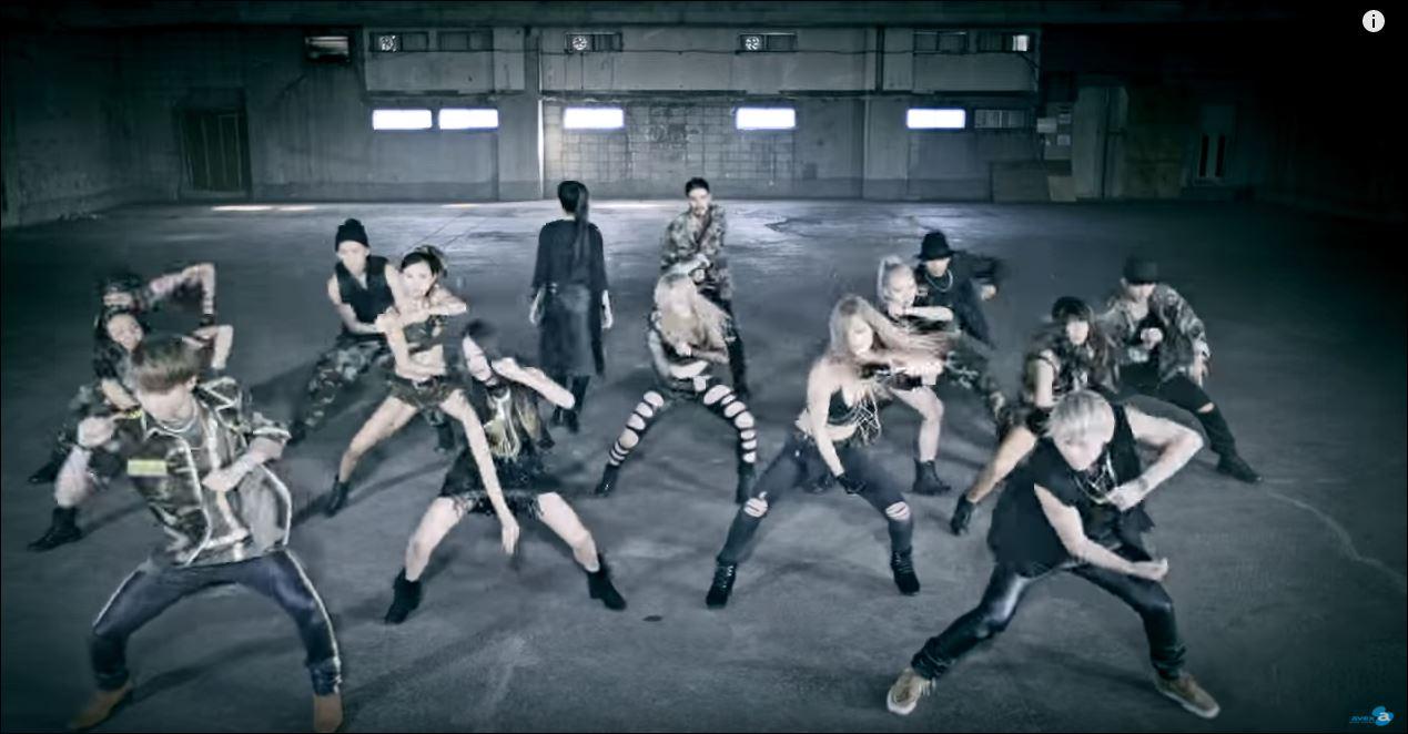 NekoPOP-LOL-ladi-dadi-Dance-Practice-MV-2