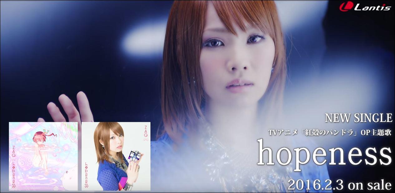 NekoPOP-ZAQ-hopeness-MV-sm-2
